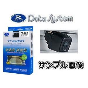 RVC299-2 データシステム Data System リアVIEWカメラ