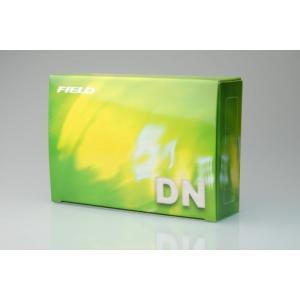 エルグランド PE52/PNE52/TE52/TNE52 H22.8〜 フィールド(FIELD) できナビ NDN-2600|car-cpc