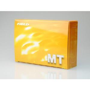 エクストレイル NT32/T32 H25.12〜 フィールド(FIELD) 見っテレ NMT-30|car-cpc
