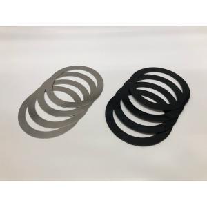 スイフト(Swift) 直巻スプリング用スラストシート 内径:65mm544202|car-cpc