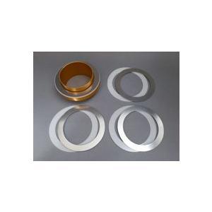 スイフト(Swift) 直巻スプリング用スラストシート 内径:70mm744303|car-cpc
