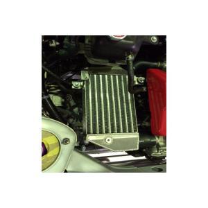 S660 DBA-JW5(15.04〜)エンジン型式:S07Aターボ トラスト(TRUST)インタークーラーキット SPEC-K 12050601|car-cpc|03