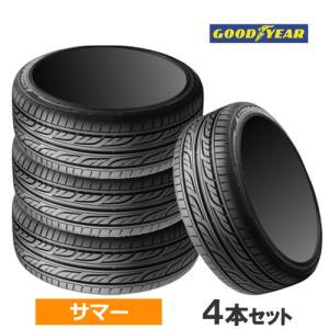 (4本特価) 235/50R17 グッドイヤー LS2000ハイブリット2 17インチ サマータイヤ 4本セット|car-mania