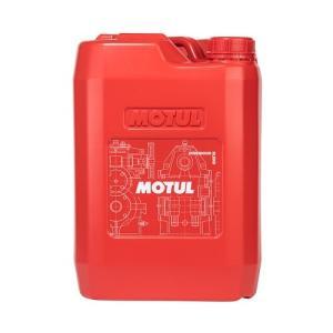 【送料無料(一部地域除く)】[10W40] MOTUL 300V CHRONO [20L] 4輪エンジンオイル モチュール クロノ【正規品】