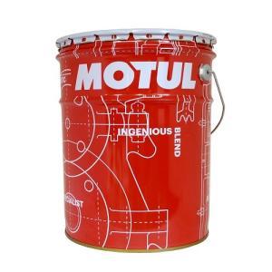 【送料無料(一部地域除く)】[15W50] MOTUL Multipower [20L缶] [1本]4輪エンジンオイル モチュール マルチパワー【正規品】 car-mania