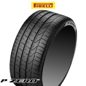 225/45R19 92W (★) r-f ピレリ Pゼロ ランフラット BMW承認 19インチ サマータイヤ 1本 P ZERO.|car-mania