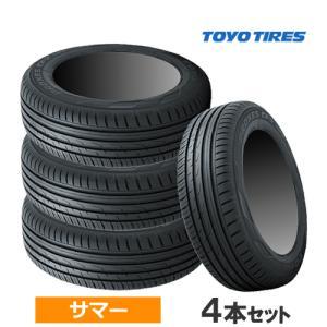 (在庫有)(4本特価) 175/80R15 90S トーヨー プロクセスCF2 SUV 15インチ サマータイヤ 4本セット|car-mania