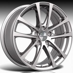 【送料無料】フォルクスワーゲン シャラン('10/11〜) FOX-R & ミシュラン X-ICE XI3 215/60R16 スタッドレス 4本セット|car-mania
