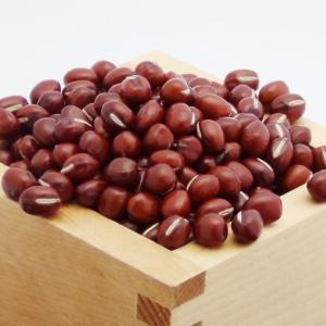 北海道産大納言小豆 大粒選別品 1kg|car-media|04