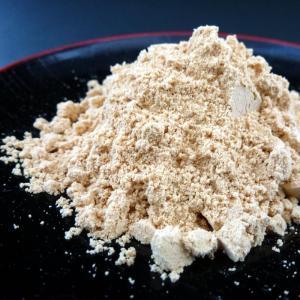 送料無料!京きな粉10kg(2kg×5袋) 国産大豆100% 業務用|car-media|04