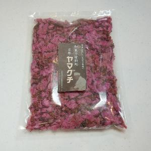 無添加の桜花漬け(さくらの花の塩漬け) 1kg|car-media|05