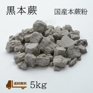 国産・無農薬 京都の黒本蕨粉5kg 送料込67500円|car-media