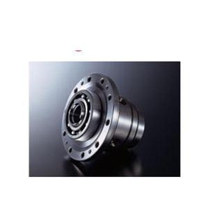 D-SPORT 41101-B080 L.S.D.(1.5WAY) LSD|car-parts-shop-mm
