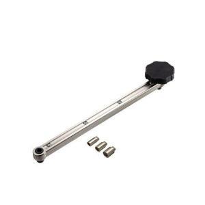 KTC AMLB0810 ヘッドライト光軸調整レンチ|car-parts-shop-mm
