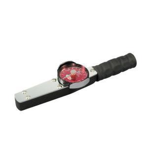 KTC CMD0091 ダイヤル型トルクレンチ|car-parts-shop-mm