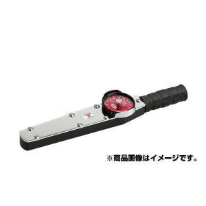 KTC CMD072 ダイヤル型トルクレンチ|car-parts-shop-mm