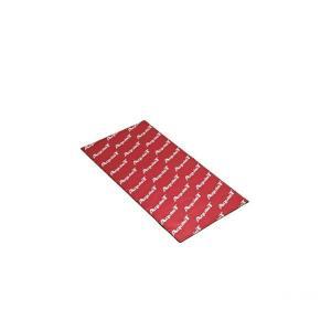 audio-technica オーディオテクニカ AT7550R(1枚入り) AquieT(アクワイエ) インナータイプ バイブレーションコントローラー(高比重制振材)|car-parts-shop-mm