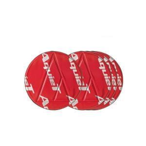audio-technica オーディオテクニカ AT7560R(4枚入り) AquieT(アクワイエ) アウタータイプ バイブレーションコントローラー(高比重制振材)|car-parts-shop-mm