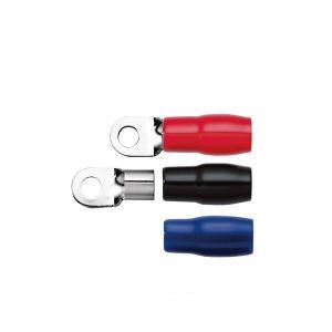 audio-technica オーディオテクニカ TL2-M8R ケーブルターミネータ(R型圧着タイ...