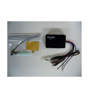 PIVOT ピボット THA-MA1 3-drive・AC用 MTアダプター汎用 car-parts-shop-mm