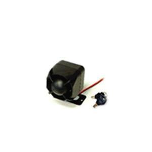 Bullcon ブルコン FOP-700 バックアップサイレン car-parts-shop-mm