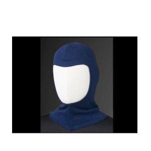 山田辰 THE MAN SPIRIT レーシングフェイスマスク RACING FACE MASK #0076|car-parts-shop-mm