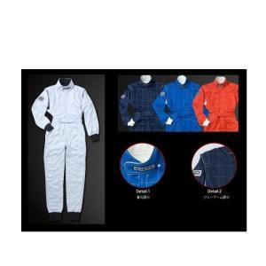 山田辰 THE MAN SPIRIT NOMEXスーツ RACING SUITS #0742(FIA公認)|car-parts-shop-mm