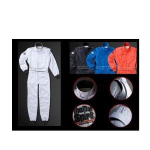 山田辰 THE MAN SPIRIT NOMEXスーツ RACING SUITS #0744(FIA公認)|car-parts-shop-mm