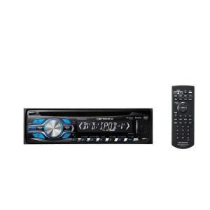carrozzeria カロッツェリア DVH-570 DVD-V/VCD/CD/USB/チューナーメインユニット|car-parts-shop-mm