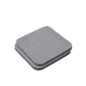 audio-technica オーディオテクニカ AT7570R AquieT(アクワイエ) アコースティックコントロールシート(高性能吸音材) 2枚入り|car-parts-shop-mm