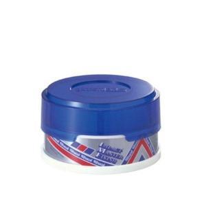 SurLuster シュアラスター S-06 インパクトマスターフィニッシュ Jr ジュニア(内容量:100g)