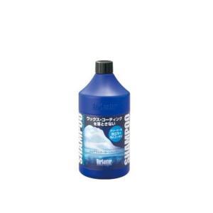 SurLuster シュアラスター S-30 ...の関連商品1