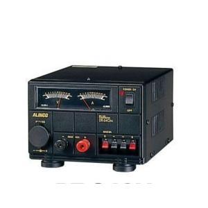 ALINCO アルインコ DT-840M Max 40A DCDCコンバーター(デコデコ)