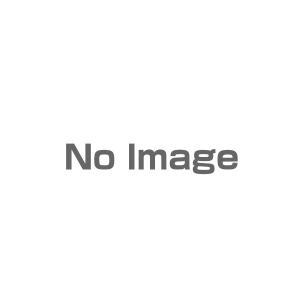 PIVOT ピボット MTC-8 MT車用クラッチハーネス|car-parts-shop-mm
