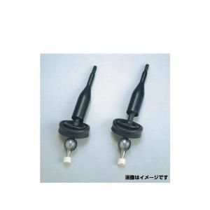 NISMO ニスモ 32839-RN595 ソリッドシフト(クイックシフト)|car-parts-shop-mm