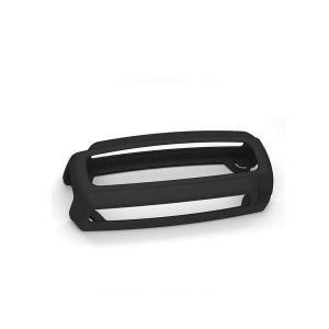 CTEK シーテック WC56915 JS3300、MXS5.0JP用シリコンラバーバンパー|car-parts-shop-mm