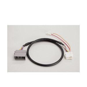 BLITZ ブリッツ No.15171 NISSAN NON-OBD ハーネス|car-parts-shop-mm