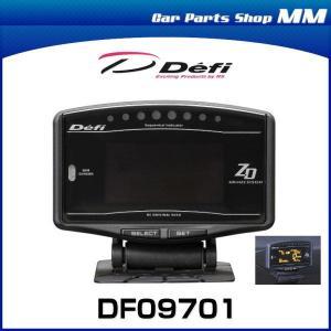 日本精機 Defi デフィ DF09701 ADVANCE ZD OLEDマルチメーター car-parts-shop-mm