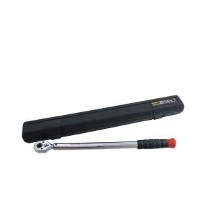 プロオート スエカゲツール TR-403PW 自動車ホイールナット専用 3ポジショントルクレンチ