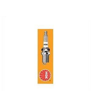 NGKスパークプラグ BP6ES|car-parts-shop-mm