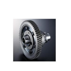 NISMO ニスモ 38420-RSE20-A フロントメカニカルL.S.D. ノート(E12)NISMO S用|car-parts-shop-mm