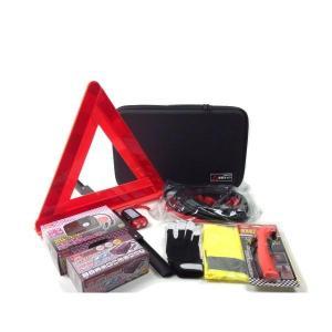 EMERSON エマーソン EM-301 緊急保安セット 8アイテム car-parts-shop-mm