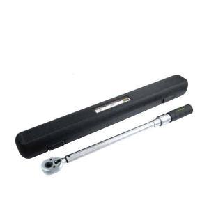 プロオート スエカゲツール TRDC-350 トルクレンチ 1/2 12.7sq. (70〜350N・m)|car-parts-shop-mm