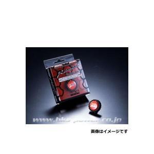 HKS 70007-AK001 スーパーパワーフロー用フレームボルト|car-parts-shop-mm