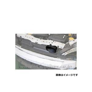 HKS 70999-AT002 エアインテークダクト トヨタ 86、スバル BRZ|car-parts-shop-mm