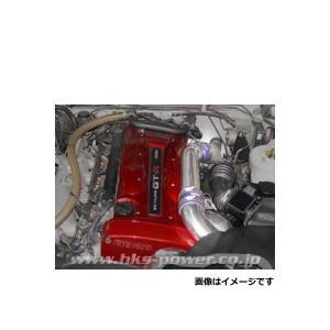 HKS 70008-AN012 レーシングチャンバーキット スカイラインGT-R|car-parts-shop-mm