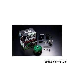 HKS 70019-AM102 スーパーパワーフロー エアクリーナー ランサーエボリューション|car-parts-shop-mm