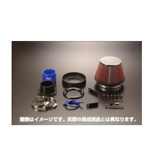 GruppeM グループエム PC-0363 POWER CLEANER パワークリーナー ウェイク、ステラ、ピクシスメガ、他|car-parts-shop-mm