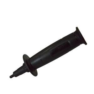 KTC JTAE711-H JTAE711用専用補助ハンドル|car-parts-shop-mm