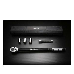 BLITZ ブリッツ No.13968 トルクレンチ 1/2 12.7 右回転のみ|car-parts-shop-mm